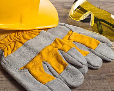 Health and Safety Awareness (HSA)