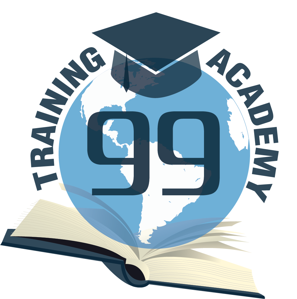 o99 Training Academy