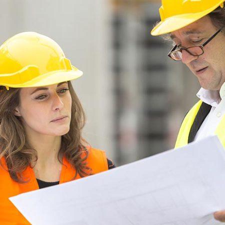 Site Management Safety Training Scheme (SMSTS)