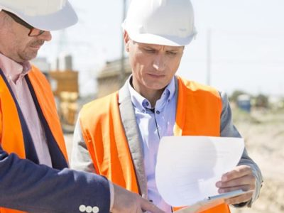 Site Management Safety Training Scheme Refresher (SMSTS-R)
