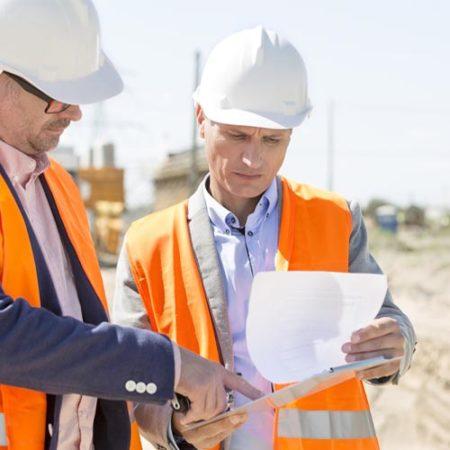 Site Management Safety Training Scheme Refresher (SMSTS-R)