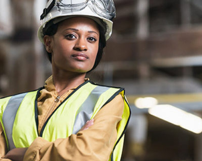 Level 4 Award in Health and Safety in the Workplace (RQF)