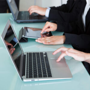 Level 3 Diploma in ICT Professional Competence (RQF)