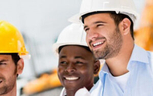 Level 2 Award in Health and Safety in the Workplace (RQF)