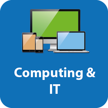 Computing and IT