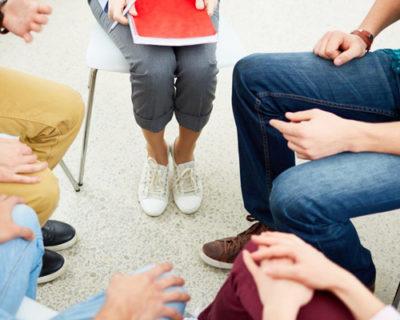 Level 2 Certificate in Understanding Behaviour that Challenges