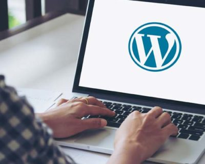 WordPress Fundamentals