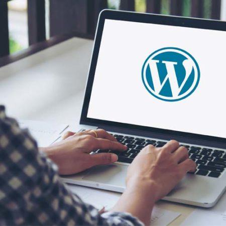 WordPress Fundamentals