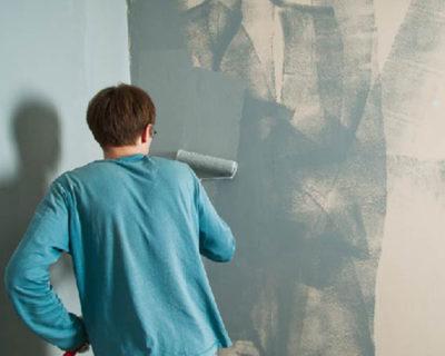 Level 3 NVQ Diploma in Decorative Finishing – Painting and Decorating (Construction) – Decorative Finishing