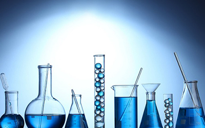 Understanding REACH – Management of chemicals