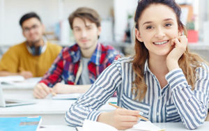 Level 5 Diploma in Education and Training